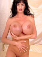 Preview Image #09 featuring Sofia Staks in Set #0174 from Scoreland.com