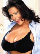 Preview Image #02 featuring Linsey Dawn McKenzie in Set #0218 from Scoreland.com