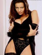 Featuring Linsey Dawn McKenzie in Set #0219 from Scoreland.com