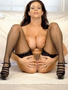 Preview Image #11 featuring Linsey Dawn McKenzie in Set #0219 from Scoreland.com