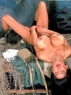 Preview Image #11 featuring Minka in Set #0222 from Scoreland.com