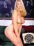 Preview Image #04 featuring Kathy Kelly in Set #0237 from Scoreland.com