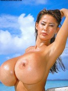 Preview Image #09 featuring Minka in Set #0256 from Scoreland.com