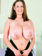 Featuring Nicole Peters in Set #0265 from Scoreland.com