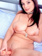 Preview Image #10 featuring Michelle Bond in Set #0280 from Scoreland.com