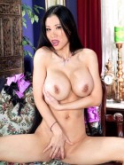 Preview Image #09 featuring Lena Li in Set #0298 from Scoreland.com