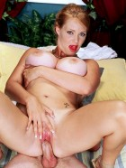 Preview Image #12 featuring Charlee Chase in Set #0300 from Scoreland.com
