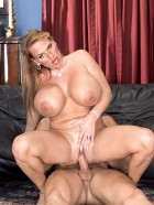 Preview Image #09 featuring Lisa Lipps in Set #0326 from Scoreland.com