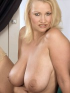 Preview Image #11 featuring Madleina in Set #0330 from Scoreland.com