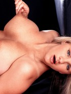 Preview Image #10 featuring Kelly Kay in Set #0350 from Scoreland.com