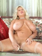 Preview Image #11 featuring Samantha Sanders in Set #0363 from Scoreland.com