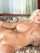 Preview Image #12 featuring Samantha Sanders in Set #0363 from Scoreland.com