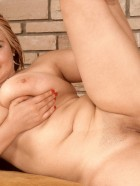 Preview Image #08 featuring Princess in Set #0365 from Scoreland.com