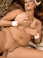 Preview Image #07 featuring Gabriella Michaels in Set #0382 from Scoreland.com