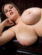 Preview Image #07 featuring Winter Morgan in Set #0406 from Scoreland.com