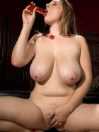 Preview Image #10 featuring Winter Morgan in Set #0406 from Scoreland.com