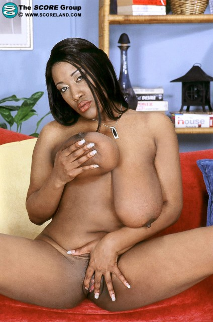 Image #10 featuring Sheree Sweet in Set #0414 from Scoreland.com