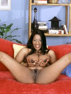 Preview Image #09 featuring Sheree Sweet in Set #0414 from Scoreland.com