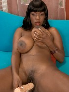 Preview Image #10 featuring Camille Morgan in Set #0441 from Scoreland.com