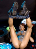 Preview Image #10 featuring Bea Summer in Set #0468 from Scoreland.com