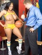 Preview Image #04 featuring Carmen Hayes in Set #0477 from Scoreland.com