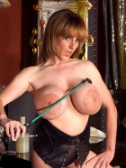 Preview Image #08 featuring Cindy Cupps in Set #0483 from Scoreland.com