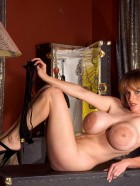 Preview Image #09 featuring Cindy Cupps in Set #0483 from Scoreland.com