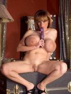 Preview Image #10 featuring Cindy Cupps in Set #0483 from Scoreland.com