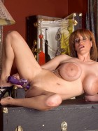 Preview Image #11 featuring Cindy Cupps in Set #0483 from Scoreland.com