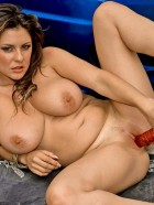 Preview Image #11 featuring Maddie Thomas in Set #0484 from Scoreland.com