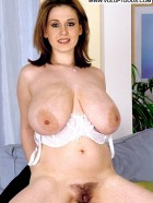 Preview Image #05 featuring Nicole Peters in Set #0006 from Voluptuous.com
