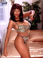 Preview Image #03 featuring Africa Sexxx in Set #0010 from XLGirls.com
