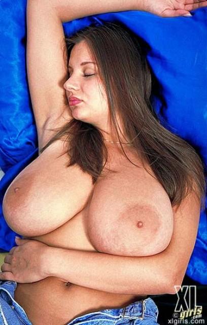 XLgirls PornCoven