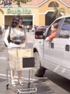 Featuring Miranda in Set #0095 from XLGirls.com